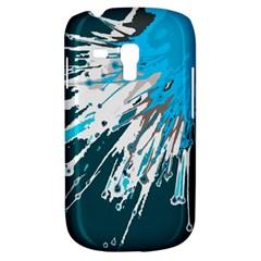 Big Bang Galaxy S3 Mini by ValentinaDesign