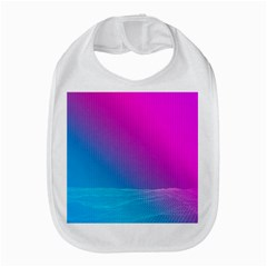 With Wireframe Terrain Modeling Fabric Wave Chevron Waves Pink Blue Amazon Fire Phone by Mariart