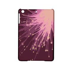 Big Bang Ipad Mini 2 Hardshell Cases by ValentinaDesign