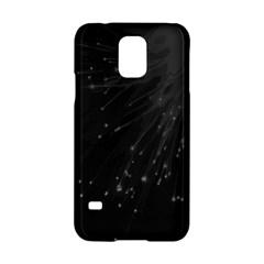 Big Bang Samsung Galaxy S5 Hardshell Case  by ValentinaDesign