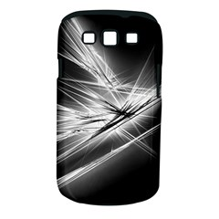Big Bang Samsung Galaxy S Iii Classic Hardshell Case (pc+silicone) by ValentinaDesign