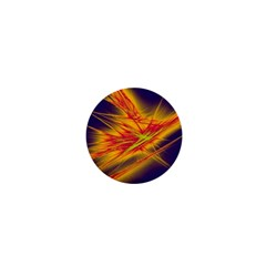 Big Bang 1  Mini Buttons by ValentinaDesign