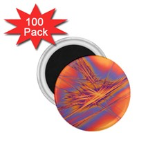 Big Bang 1 75  Magnets (100 Pack)  by ValentinaDesign