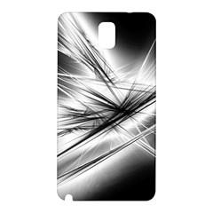 Big Bang Samsung Galaxy Note 3 N9005 Hardshell Back Case by ValentinaDesign