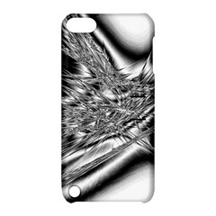 Big Bang Apple Ipod Touch 5 Hardshell Case With Stand by ValentinaDesign