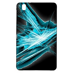 Big Bang Samsung Galaxy Tab Pro 8 4 Hardshell Case by ValentinaDesign