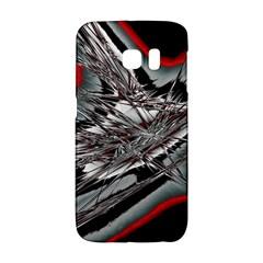 Big Bang Galaxy S6 Edge by ValentinaDesign