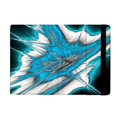 Big Bang Ipad Mini 2 Flip Cases by ValentinaDesign