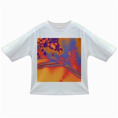 Lights Infant/toddler T Shirts by ValentinaDesign