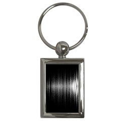Lights Key Chains (rectangle)  by ValentinaDesign