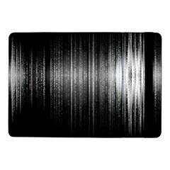 Lights Samsung Galaxy Tab Pro 10 1  Flip Case by ValentinaDesign