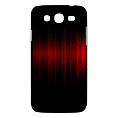 Lights Samsung Galaxy Mega 5 8 I9152 Hardshell Case  by ValentinaDesign