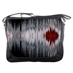 Light Messenger Bags by ValentinaDesign