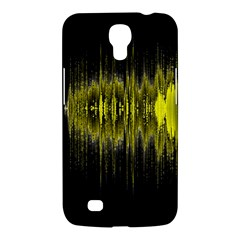 Light Samsung Galaxy Mega 6 3  I9200 Hardshell Case by ValentinaDesign