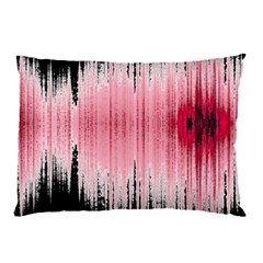 Light Pillow Case by ValentinaDesign