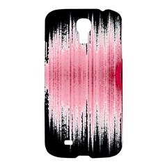 Light Samsung Galaxy S4 I9500/i9505 Hardshell Case by ValentinaDesign