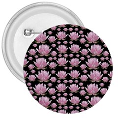 Lotus 3  Buttons by ValentinaDesign