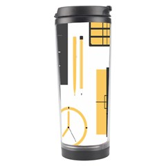 Web Design Mockup Web Developer Travel Tumbler by Nexatart