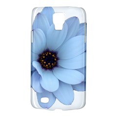Daisy Flower Floral Plant Summer Galaxy S4 Active by Nexatart