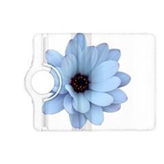 Daisy Flower Floral Plant Summer Kindle Fire Hd (2013) Flip 360 Case by Nexatart