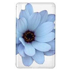 Daisy Flower Floral Plant Summer Samsung Galaxy Tab Pro 8 4 Hardshell Case by Nexatart