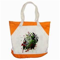 Do It Sport Crossfit Fitness Accent Tote Bag by Nexatart