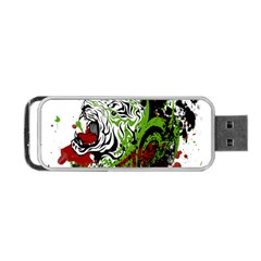 Do It Sport Crossfit Fitness Portable Usb Flash (two Sides) by Nexatart