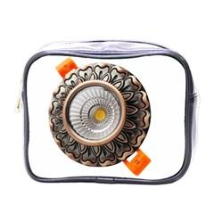 Lighting Commercial Lighting Mini Toiletries Bags by Nexatart