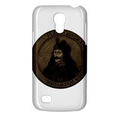 Count Vlad Dracula Galaxy S4 Mini by Valentinaart
