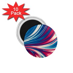 Colors 1 75  Magnets (10 Pack)  by ValentinaDesign