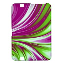 Colors Kindle Fire Hd 8 9  by ValentinaDesign