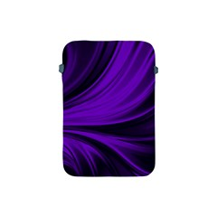 Colors Apple Ipad Mini Protective Soft Cases by ValentinaDesign