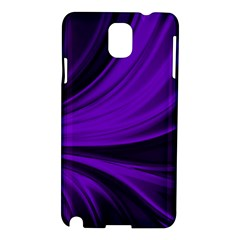Colors Samsung Galaxy Note 3 N9005 Hardshell Case by ValentinaDesign