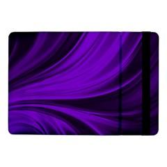 Colors Samsung Galaxy Tab Pro 10 1  Flip Case by ValentinaDesign