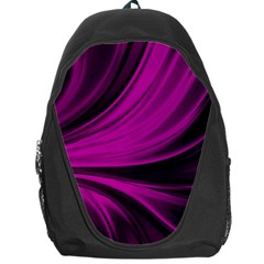 Colors Backpack Bag by ValentinaDesign