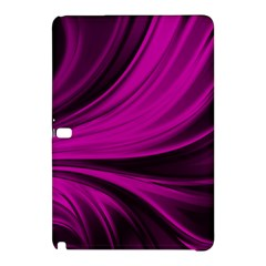 Colors Samsung Galaxy Tab Pro 12 2 Hardshell Case by ValentinaDesign