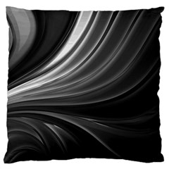 Colors Standard Flano Cushion Case (two Sides) by ValentinaDesign