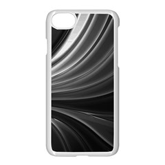 Colors Apple Iphone 7 Seamless Case (white) by ValentinaDesign
