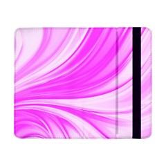 Colors Samsung Galaxy Tab Pro 8 4  Flip Case by ValentinaDesign