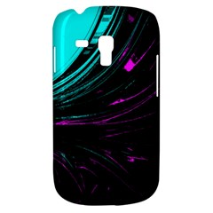 Colors Galaxy S3 Mini by ValentinaDesign