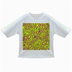 Bubble Fun 17d Infant/toddler T Shirts by MoreColorsinLife