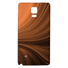 Colors Galaxy Note 4 Back Case by ValentinaDesign