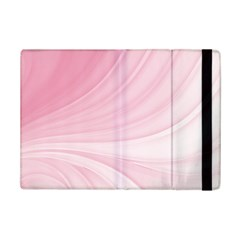 Colors Ipad Mini 2 Flip Cases by ValentinaDesign