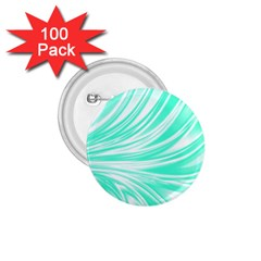 Colors 1 75  Buttons (100 Pack)  by ValentinaDesign