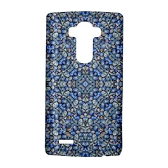 Geometric Luxury Ornate Lg G4 Hardshell Case by dflcprints