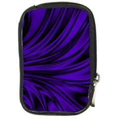 Colors Compact Camera Cases by ValentinaDesign