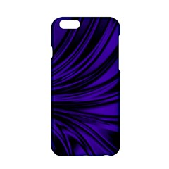 Colors Apple Iphone 6/6s Hardshell Case by ValentinaDesign
