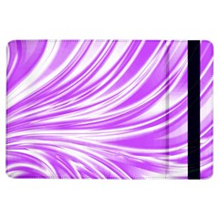 Colors Ipad Air Flip by ValentinaDesign