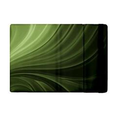 Colors Ipad Mini 2 Flip Cases by ValentinaDesign
