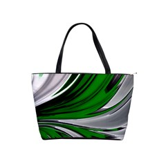 Colors Shoulder Handbags by ValentinaDesign
